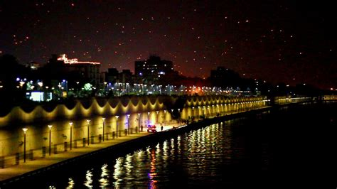 Ahmedabad Travel Guide • The Art of Travel: Wander ...