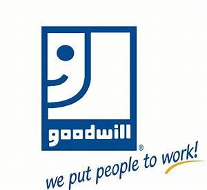 New Goodwill We... Goodwill