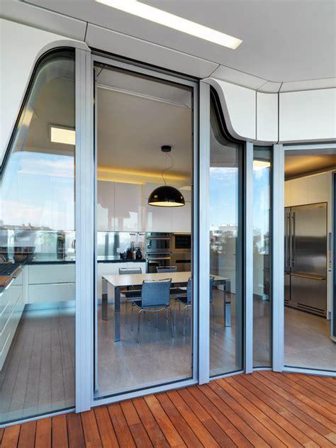 City Appartamenti by Appartamento Privato Complesso Residenziale Citylife Di