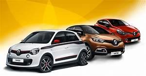 Voiture Occasion Renault : voiture occasion en vente au meilleur prix dans le groupe bernard ~ Medecine-chirurgie-esthetiques.com Avis de Voitures