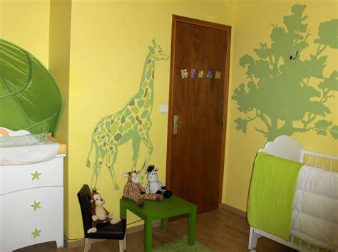 chambre bb chambre bb photo 4 4 finalement les meubles ont