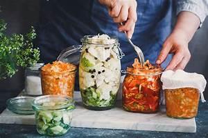 Gemüse Fermentieren Youtube : fermentieren leichtgemacht wie gem se durch fermentation ~ A.2002-acura-tl-radio.info Haus und Dekorationen