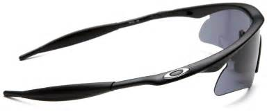 sunglasses designer cheap oakley sunglasses designer produced all kinds of stylish oakleys oakley gascans