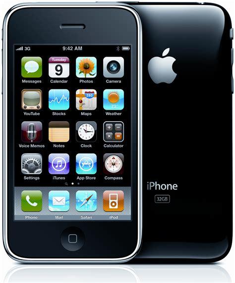 apple iphone gs gb specs  price phonegg