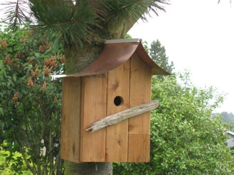 Pin Jim Heiden Birdhouses Bird Houses