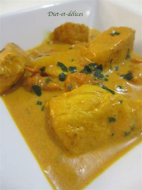 cuisine asiatique recettes de cuisine asiatique