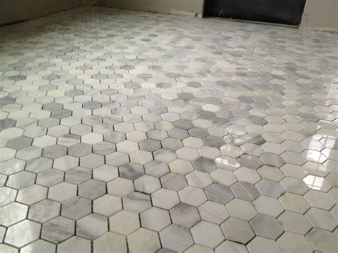 leonia silver tile from lowes best free home design