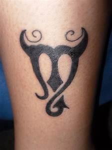 51+ Scorpio Zodiac Sign Tattoos