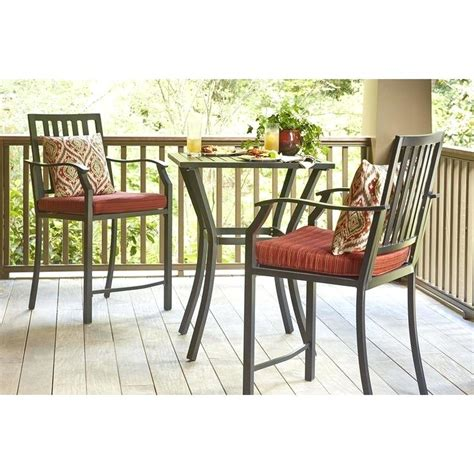 100 furniture lowes bistro set lowes furniture