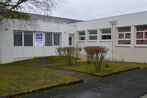 La Chapelle St Luc : site du club aquapratic la chapelle saint luc site du club aquapratic la chapelle saint luc ~ Medecine-chirurgie-esthetiques.com Avis de Voitures