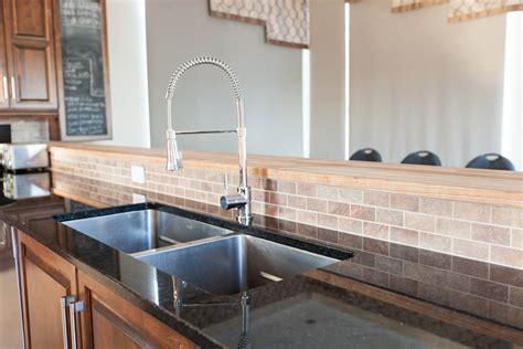 comptoir ciment cuisine granit comptoirs dans la région de montréal et rive sud