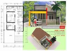 10 Model Dan Denah Rumah Minimalis 2017 Model Rumah Denah Dan Desain Rumah Minimalis Terbaru 2016 10 Denah Rumah Minimalis Memanjang Ke Belakang Dan Samping Contoh Model Rumah Sederhana Pas Untuk Keluarga Kecil