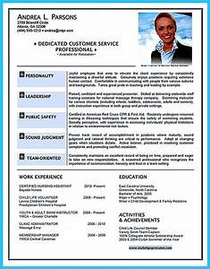 Skill Ideas For Resume Awesome Successful Low Time Airline Pilot Resume Http