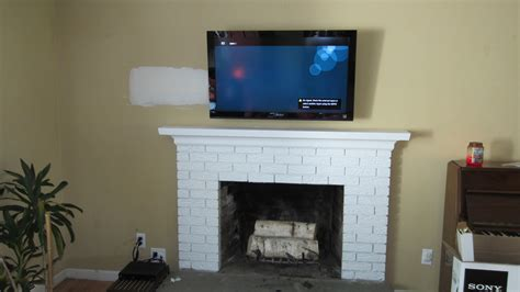 Wiring A Fireplace Gmc 1500 Wiring Diagram