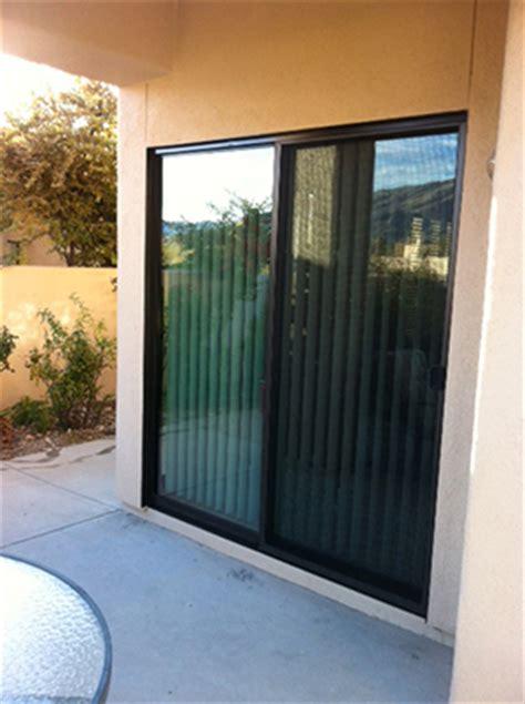 sliding glass doors patio doors  tucson az