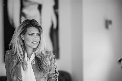Currently, she runs her own modeling agency. Just Published  Kim Kötter & Muck   MARGRIET - Mariel Kolmschot Fotowerken
