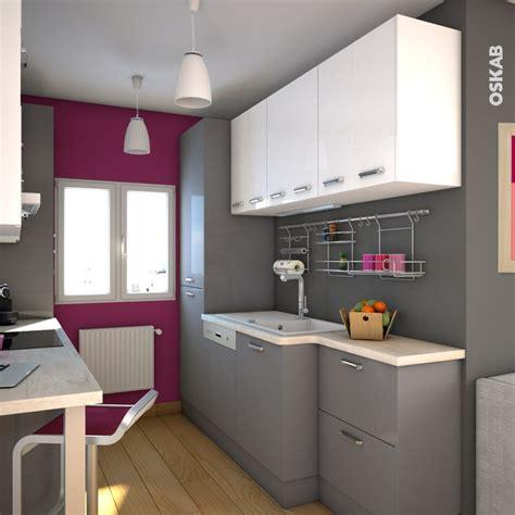 les 75 meilleures images 224 propos de petite cuisine