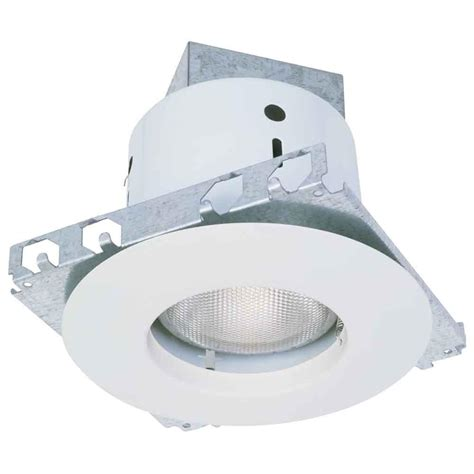 commercial electric 5 inch recessed lighting commercial electric upc barcode upcitemdb com
