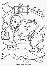 Coloring Pages Fashioned Clipart Popular Library Coloringhome sketch template