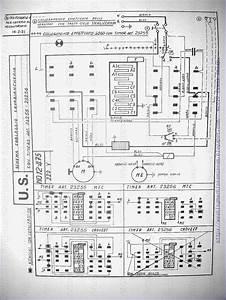 Washing Machine Wiring Diagram And Schematics