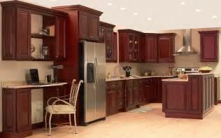 kitchen cupboards ideas kitchen kitchen cabinet ideas laurieflower 015