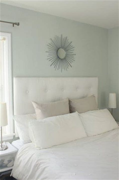 24 best glidden paint colors images on for