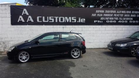 Automobiliu Remontas Ir Dažymas Naas Road, Dublin 12 Aaa