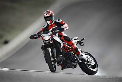 Ducati Wallpapers Desktop Hypermotard Sp Hyperstrada Pixelstalk