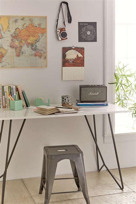 Desks For Rooms by Room Ideas For Design