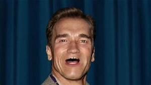 Bad Arnold Schwarzenegger Impressions Home Facebook