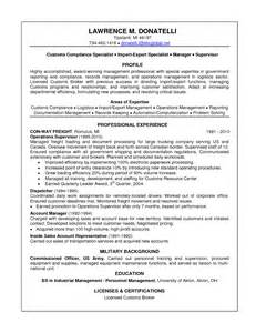 Immigration Officer Resume Format by Airport Immigration Officer Resume Sales Officer Lewesmr