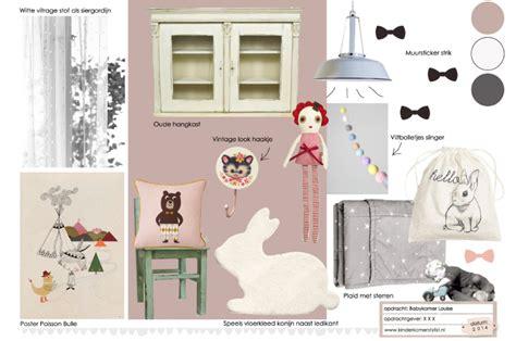 babykamer stilt kleine babykamer ideeen een kleine slaapkamer inrichten