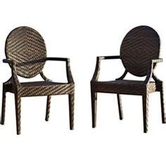 wicker on wicker chairs dining chairs and