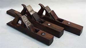Meeker's www AntiqBuyer com Antique Wooden Planes Past