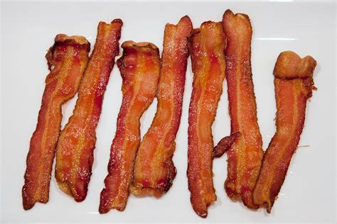 Bacon Strips And Bacon Strips Meme - us and world news nbc 7 san diego