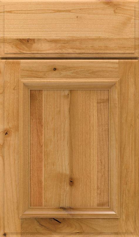 natural rustic alder cabinets natural cabinet finish on rustic alder decora