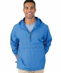 Charles River Pack N Go Size Chart Charles River Apparel Pack N Go Pullover Style 9904