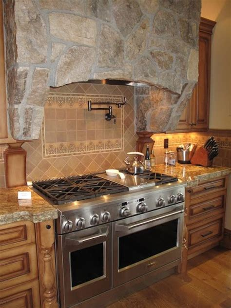 country kitchen stove 43 best images about range cove plans on stove 2898