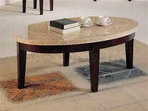 Coffee tables ideas antique marble coffee table top set for Antique marble coffee table and end tables