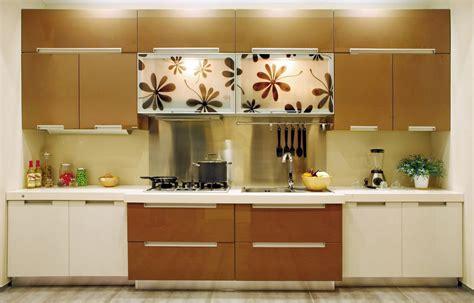 kitchen cabinet countertop ideas best 20 kitchen countertops and backsplash ideas 5214