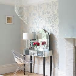 new home interior design bedroom wallpaper ideas