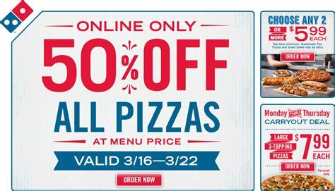 60025 Donatos Coupons For Today by Dominos Coupons Kanita Springs Oregon