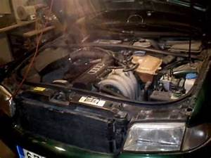 Audi A4 B5 Bremsleitung Vorne : audi a4 b5 1 6 i youtube ~ Jslefanu.com Haus und Dekorationen