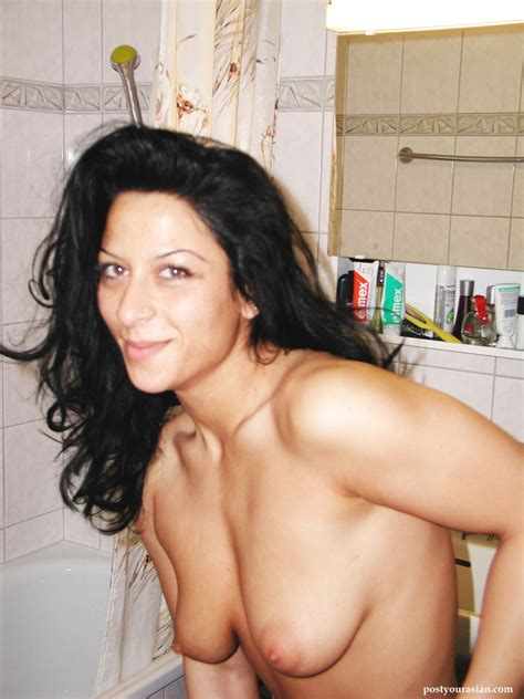 Amateur Turkish Woman - Sex Porn Images