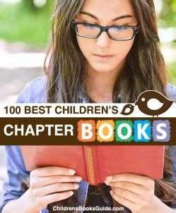 100 best chapter books for children 100 | 100 best childrens chapter books 249x300