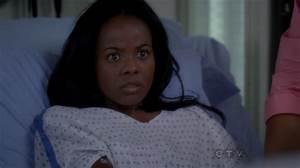 Gretchen | Grey's Anatomy Universe Wiki | FANDOM powered ...