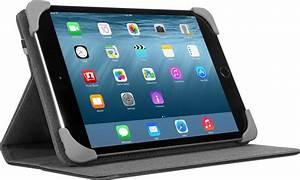 Ipad Mini 2 Case : safe fit protective case for ipad mini 4 3 2 and ipad ~ Jslefanu.com Haus und Dekorationen