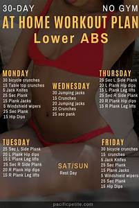 pin on lower abs workouts exercises for lean abs and