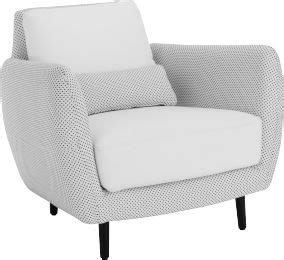 Habitat Armchairs by 27 Best Fauteuils Images On Armchairs Couches