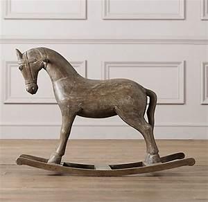 207 best images about chevaux de bois 1 on Pinterest ...